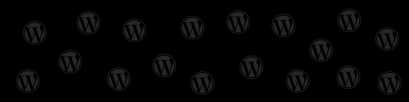 4 Reasons Our Web Design Agency Uses WordPress (And Why You Should Too)