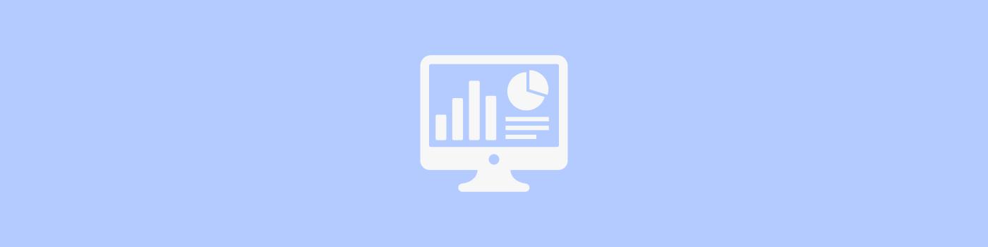 How to Easily Add Google Analytics to WordPress